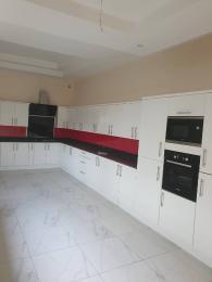 5 bedroom Detached Duplex House for sale Lagos  Osapa london Lekki Lagos