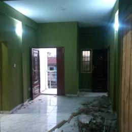 2 bedroom Flat / Apartment for rent Iyana oworo Oworonshoki Gbagada Lagos