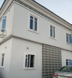1 bedroom mini flat  Mini flat Flat / Apartment for rent Ori oke Ogudu Ogudu Lagos