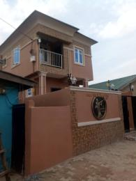 1 bedroom mini flat  Mini flat Flat / Apartment for rent Iwaya Yaba Lagos