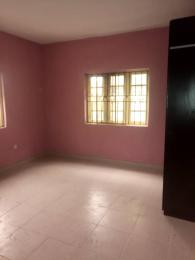 2 bedroom Flat / Apartment for rent Isolo Isolo Lagos