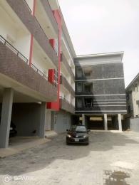 3 bedroom Self Contain Flat / Apartment for sale   ONIRU Victoria Island Lagos