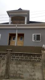2 bedroom Flat / Apartment for rent Sangotedo Sangotedo Lagos