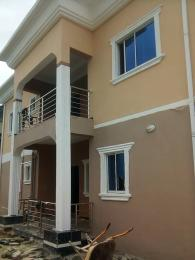 2 bedroom Flat / Apartment for rent Oribanwa Oribanwa Ibeju-Lekki Lagos