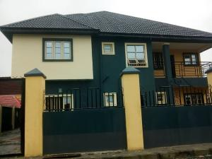 3 bedroom Flat / Apartment for rent - Eputu Ibeju-Lekki Lagos