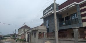 3 bedroom Flat / Apartment for rent Lagos business school. Ajah Lagos - 2