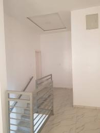 4 bedroom Mini flat Flat / Apartment for sale Oral Estate by Ikota Lekki Lagos  Oral Estate Lekki Lagos