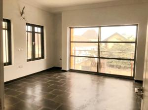 4 bedroom Semi Detached Duplex House for sale - Agungi Lekki Lagos