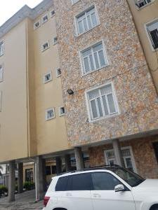 2 bedroom Flat / Apartment for rent close to government house Old GRA Port Harcourt Rivers