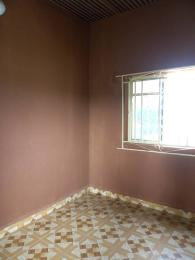 1 bedroom mini flat  Self Contain Flat / Apartment for rent Abijo Ajah Lagos