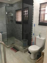 2 bedroom Studio Apartment Flat / Apartment for rent At Maryland Ikeja Lagos