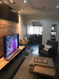 3 bedroom Flat / Apartment for sale At Adeniyi Jones Ikeja Lagos - 0