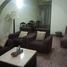 2 bedroom Flat / Apartment for shortlet At Ikeja GRA Ikeja Lagos