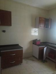 2 bedroom Flat / Apartment for rent college road Ajayi road Ogba Lagos