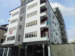 6 bedroom Detached Duplex House for sale - Old Ikoyi Ikoyi Lagos