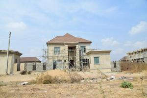 Mixed   Use Land Land for sale AirPort Road Lugbe Abuja