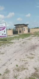 Commercial Land Land for sale LaCampaigne Tropicana Ibeju-Lekki Lagos