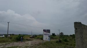 Mixed   Use Land Land for sale Okun Imedu; Orimedu Ibeju-Lekki Lagos - 0