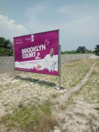Residential Land Land for sale OGOGORO Ogogoro Ibeju-Lekki Lagos