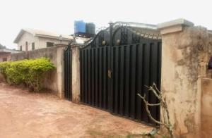 6 bedroom Flat / Apartment for sale Ikpoba-Okha, Edo, Edo Central Edo