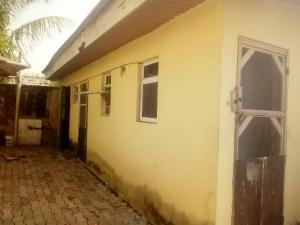 1 bedroom mini flat  Self Contain Flat / Apartment for rent Ilasan Ikate Lekki Lagos