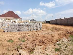 Residential Land Land for sale Light Gold estate Lugbe Airport road Abuja  Lugbe Abuja