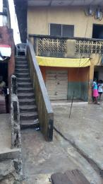 School Commercial Property for sale Ketu Lagos