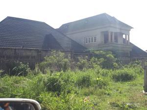 House for sale Bode Olude, Elega  Abeokuta Ogun