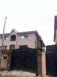 3 bedroom Flat / Apartment for sale ago palace way Isolo Isolo Lagos