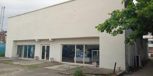9 bedroom Office Space Commercial Property for sale Akin Adesola street Akin Adesola Victoria Island Lagos