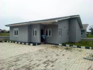 2 bedroom Shared Apartment Flat / Apartment for sale Alafara area. Idishin Ibadan Oyo