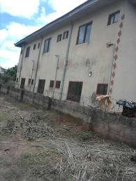 House for sale Auchi Central Edo