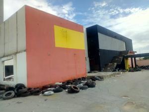 Commercial Property for rent facing oriental Hotel lekki epe Express way ONIRU Victoria Island Lagos