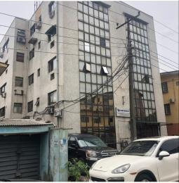 Office Space Commercial Property for sale Off Toyin ikeja Toyin street Ikeja Lagos
