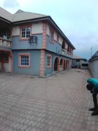 3 bedroom Boys Quarters Flat / Apartment for sale Agbara Atan Road, Ijuri Near Loral International Schools Agbara Agbara-Igbesa Ogun