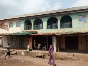 House for sale Ado Odo/Ota Ogun
