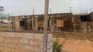 Hotel/Guest House Commercial Property for sale Idah Kogi