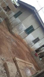 Residential Land Land for sale Oko oba Agege Lagos