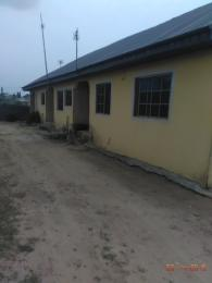 Mini flat Flat / Apartment for sale Sapati Oribanwa Ibeju-Lekki Lagos