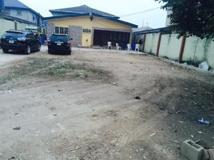 3 bedroom Residential Land Land for sale Abule Egba Lagos
