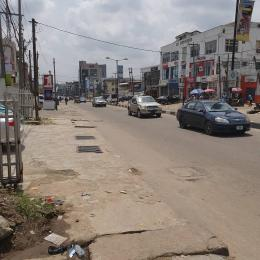 Commercial Property for sale Allen Avenue, Ikeja  Allen Avenue Ikeja Lagos