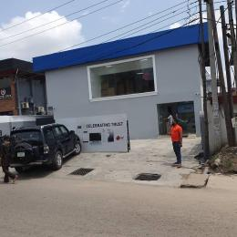 Commercial Property for sale Allen Avenue, Ikeja  Allen Avenue Ikeja Lagos