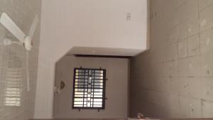 House for sale 7c Chuku Street Obia-Akpor Port Harcourt Rivers - 0