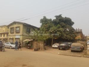 House for sale Oke ado Oke ado Ibadan Oyo