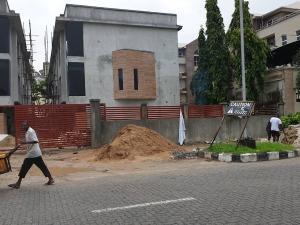 5 bedroom Terraced Duplex House for sale Lagos Island Lagos Island Lagos