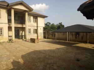 10 bedroom Detached Duplex House for rent Old ife , Alakia axis Alakia Ibadan Oyo