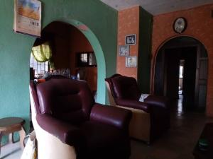 3 bedroom Blocks of Flats House for sale Agric Road igando Igando Ikotun/Igando Lagos