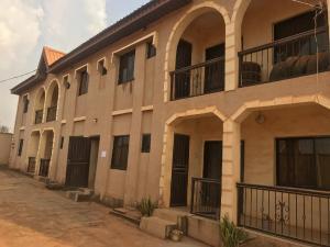 3 bedroom Blocks of Flats House for sale Sango Ota Ado Odo/Ota Ogun