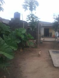 3 bedroom Detached Bungalow House for sale ISHITU ROAD, EGAN Igando Ikotun/Igando Lagos
