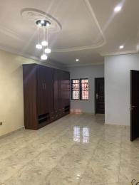 5 bedroom Self Contain Flat / Apartment for sale Jubilation Bethel Estate  Lokogoma Abuja